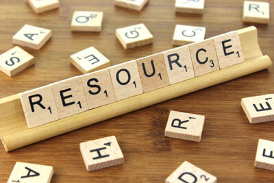 resource_sm